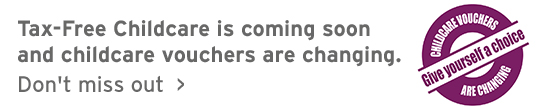 CVS Marketing Bannner
